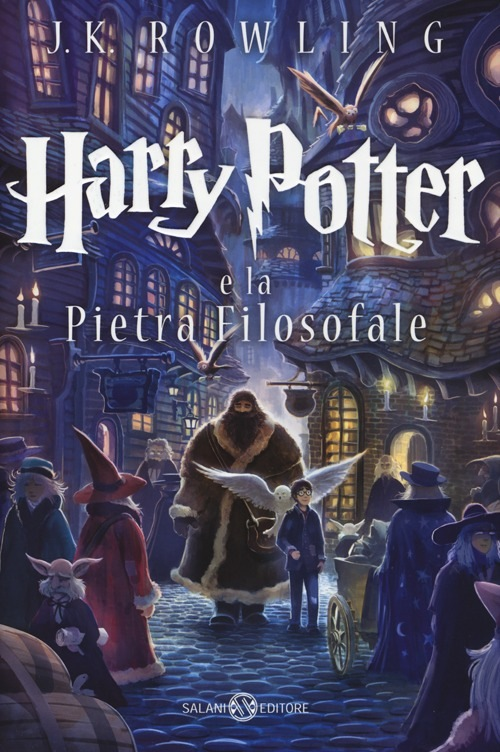 copertina-harry-potter-1-castello