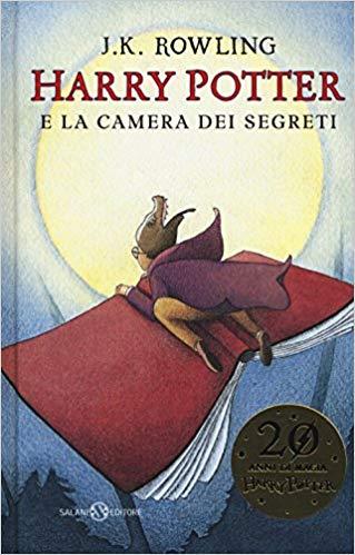 camera-dei-segreti-edizione-ventesimo