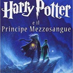 principe-mezzosangue-edizione-castello