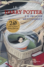 harry-potter-il-principe-mezzosangue-ventesimo