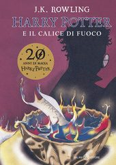 harry-potter-calice-di-fuoco-ventesimo-anniversario