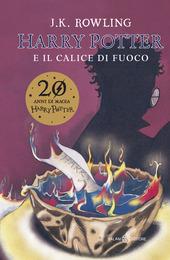 harry-potter-calice-di-fuoco-ventesimo-anniversario