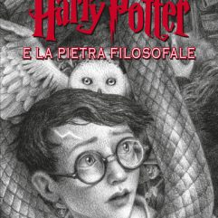 Brian-Selznick-harry-potter-1