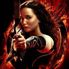 la-ragazza-di-fuoco-dvd
