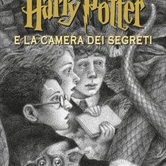 Brian-Selznick-harry-potter-2
