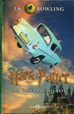 edizione-2014-harry-potter-2