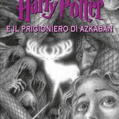 Brian-Selznick-harry-potter-3