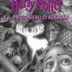 Brian-Selznick-harry-potter-3