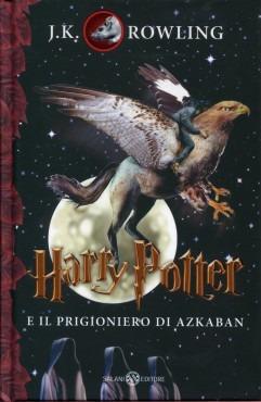 edizione-2014-harry-potter-3