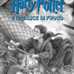 Brian-Selznick-harry-potter-4