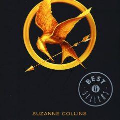 Hunger Games (Edizione 2016)