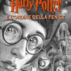 Brian-Selznick-harry-potter-5