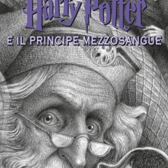Brian-Selznick-harry-potter-7