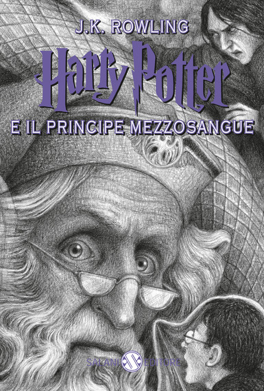 Brian-Selznick-harry-potter-7