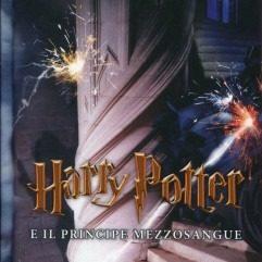 edizione-2014-harry-potter-6