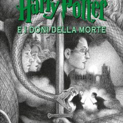 Brian-Selznick-harry-potter-8