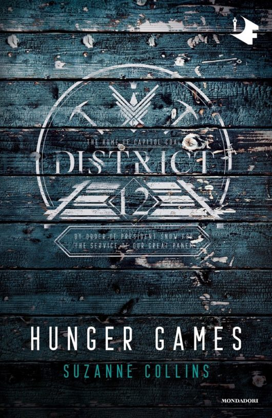 hunger-games-nuova-edizione