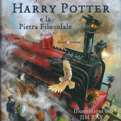 harry-potter-pietra-filosofale-illustrato
