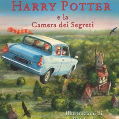 harry-potter-camera-dei-segreti-illustrato