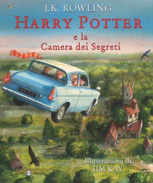 harry-potter-camera-dei-segreti-illustrato