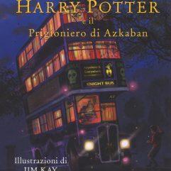 harry-potter-il-prigioniero-di-azkaban-illustrato