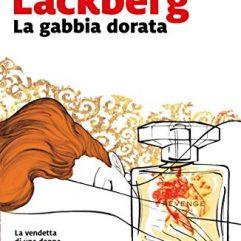 la-gabbia-dorata-libri-sogni-e-realtà