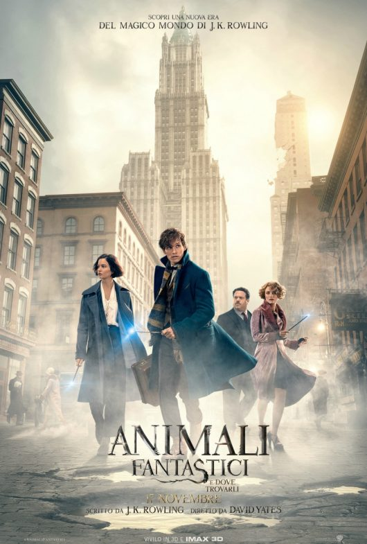 harry-potter-animali-fantastici-1