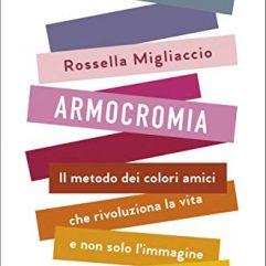 armocromia-libri-sogni-e-realtà
