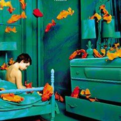 venuto-al-mondo-libri-sogni-e-realtà