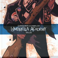 the-umbrella-academy-2