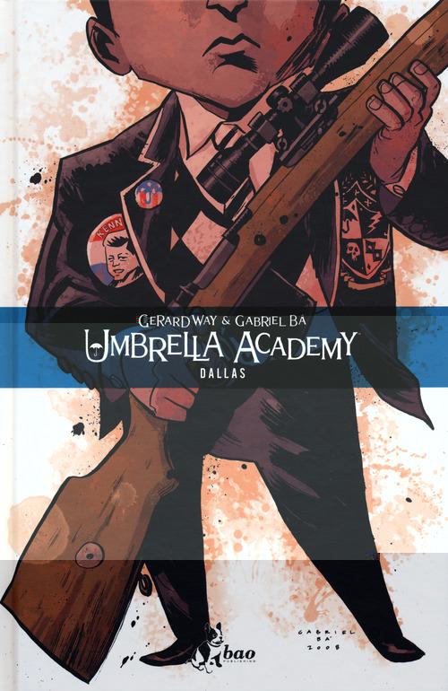 the-umbrella-academy-2