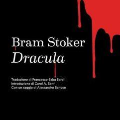 dracula-romanzo