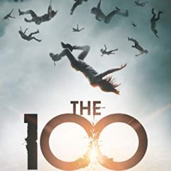 the-100-kass-morgan