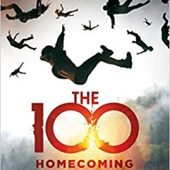 the-100-homecoming-kass-morgan