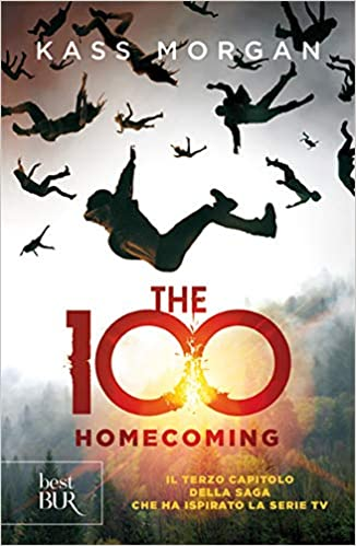 the-100-homecoming-kass-morgan