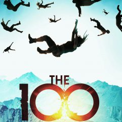 the-100-rebellion-kass-morgan