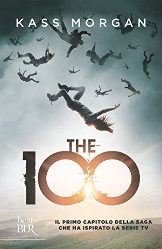 the-100-kass-morgan