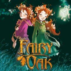 fairy-oak-gnone-1