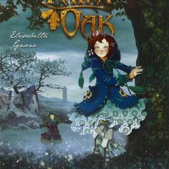 fairy-oak-gnone-2