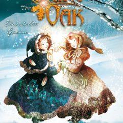 fairy-oak-gnone-3