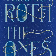 veronica-roth-romanzo-the-chosen-ones