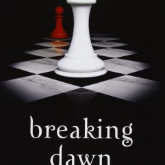 breaking-dawn-stephenie-meyer
