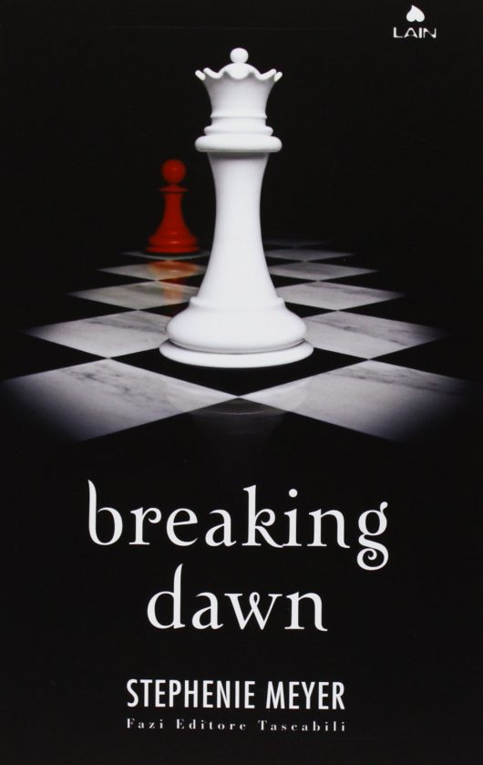 breaking-dawn-stephenie-meyer