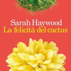 la-felicità-del-cactus-feltrinelli