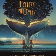 fairy-oak-2020-gnone