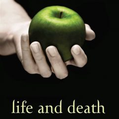 life-and-deathtwilight-rewind-speciale