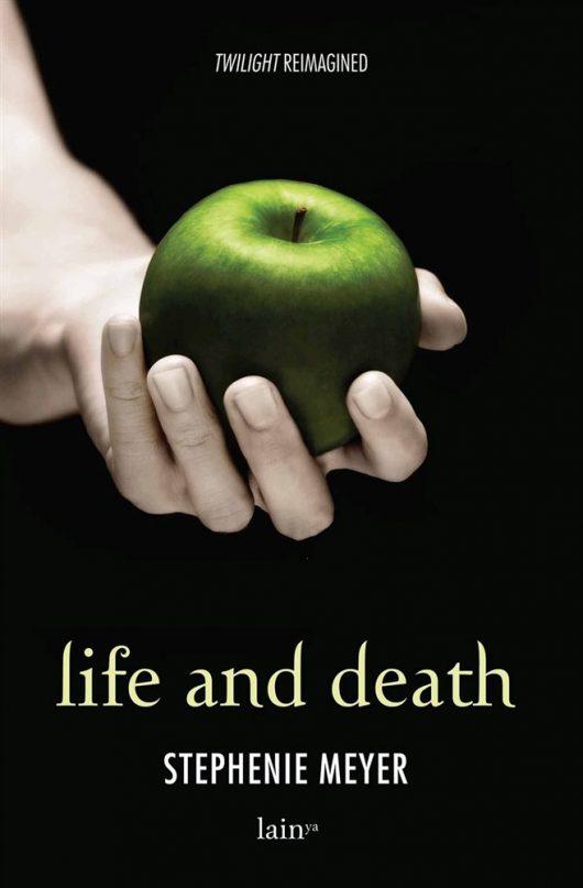 life-and-deathtwilight-rewind-speciale