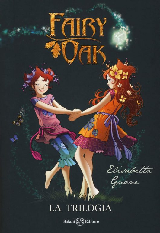 trilogia-fairy-aok-gnone