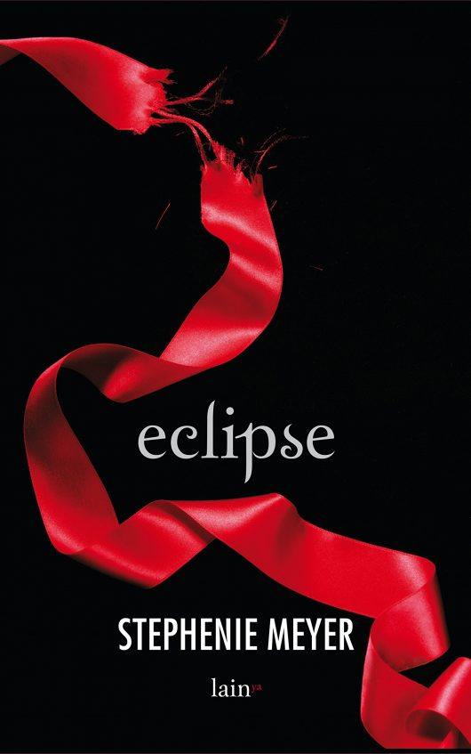 eclipse-stephenie-meyer-copertina