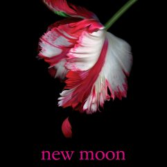 new-moon-stephenie-meyer